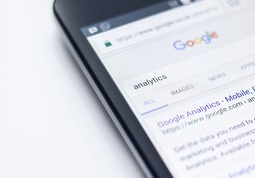 WHAT IS GOOGLE ADWORDS YOU MAY ASK?
